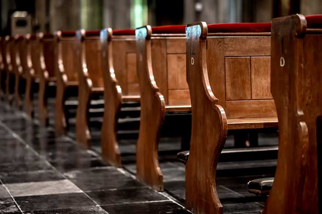 3 reasons to hire a cleaning service for your church