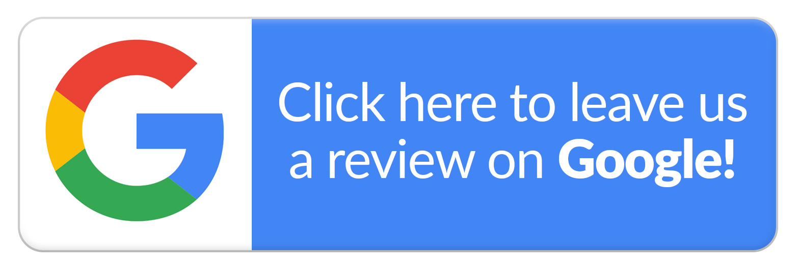 Leave Us a Review Today!